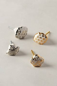 Shop Knobs - Decorative Cabinet Knobs | Anthropologie