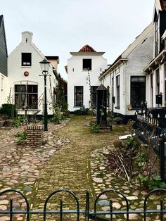 Travels: Texel, The Netherlands