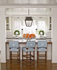LUCY WILLIAMS INTERIOR DESIGN BLOG: WINTER TIME BLUES