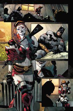 Comic Book Artists, Comic Books Art, Comic Art, Comic Character, Character Design, Univers Dc, Arte Dc Comics, Batman Universe, Dc Comics Characters