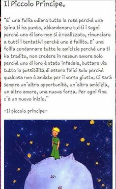 Favorite Quotes, Best Quotes, Little Prince Quotes, Love Pain, Einstein, Inspirational Quotes, Positivity, Feelings, Nailart