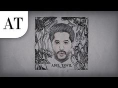 "Adel Tawil ""Lieder"" (Lyric Video) - YouTube"
