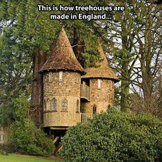 cool-English-treehouse-elegant-classic