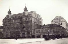 Turku 1924