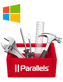 Looking for Parallels Toolbox for Windows/Mac Discount Coupon Code . Click on Activate Coupon and grab this deal now. Discount will be appl...