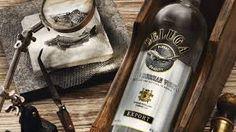 Image result for beluga vodka and caviar Beluga Vodka, Caviar, Image