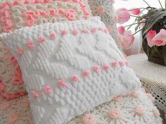 blanket upcycle | visit etsy com