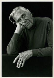 Paul Cadmus Paul Cezanne, Magischer Realismus, Tempera, Mittlere Kunst,  Künstler 65091990c8