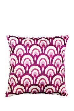 Pillow│Almohada - #Pillow