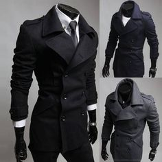 Shuberteadas — New romantic style Anime Outfits, Mode Outfits, Casual Outfits, Men Casual, Fashion Outfits, Casual Shirts, Moda Medieval, Cyberpunk Fashion, Mens Fashion Suits
