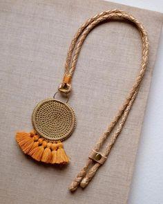 Jewellery – Hamimi