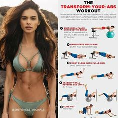 icu ~ Pin on Workout ~ Check out these 10 simple exercise hacks to help you burn fat, lose weight and tone up! Fitness Transformation, Easy Workouts, At Home Workouts, Fitness Tips, Health Fitness, Workout Fitness, Fitness Plan, Stepper Workout, Sixpack Training