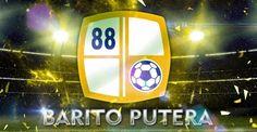 Berikut ini selengkapnya Skuad, Sejarah dan Profil Barito Putera ( Liga 1 Indonesia ) yang akan bermain di kompetisi tertinggi sepakbola tanah air, Liga 1 Indonesia. Kompetisi ini menurut rencana a…