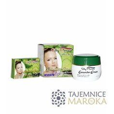 Yasmine Houda added this item to Fashiolista: http://www.fashiolista.com/item/16129864/