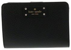 e1428ca10c1f0 online shopping for Kate Spade New York Tellie Grove Street Embossed  Leather Wallet from top store. See new offer for Kate Spade New York Tellie  Grove ...