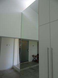 Alle soorten spiegels op maat gemaakt | Overveld Glas Breda