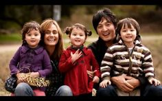 . Half Korean, Couple Photos, Couples, Cute, Kids, Couple Shots, Young Children, Boys, Kawaii