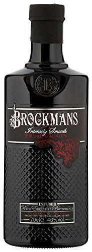 Brockmans Gin 70 cl Brockmans http://www.amazon.co.uk/dp/B008HKMK8U/ref=cm_sw_r_pi_dp_-Fvnwb0WTKZM8