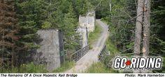 Ontario History By ATV 02