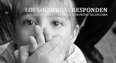 ESCOLARIZAR A MI HIJO EN OTRA LENGUA DISTINTA A LA MATERNA, ¿REALMENTE AFECTA?: Los Logopedas Responden