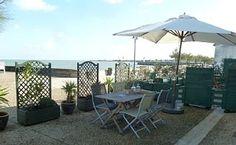 House / Villa - LA FLOTTE EN RE   Holiday Rental in La Flotte from @HomeAwayUK #holiday #rental #travel #homeaway