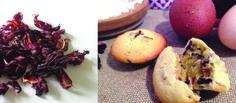 recette-financier-hibiscus-aurasdespaquerettes