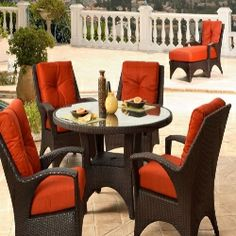 Unique Patio Furniture Designed For Outdoor Use - Different Type Of Outdoor Patio Furniture Furniture, Outdoor Patio Furniture, Modern Patio Furniture, Porch Furniture, Patio Furniture, Patio Furniture For Sale, Modern Wicker Furniture, Outdoor Furniture, Outdoor Table Settings