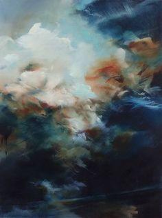 Entropy High I, Joerg Dressler