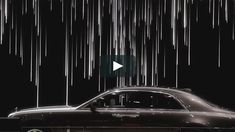 The Rolls-Royce Ghost on display at the IAA (motor show) in Frankfurt 2009.  CREDITS: Role: preliminary 2D Animation Client: Rolls-Royce Production: gate.11 Music:…