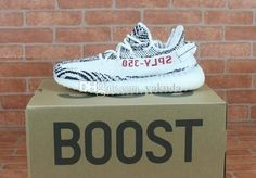 Wholesale cheap  online, brand - Find best 2017 new men and women training sneakers shoes,350 v2 ultra boost sply shoe with box,wholesale 350 boost mens beluga fashion running shoes at discount prices from Chinese athletic & outdoor shoes supplier - yakuda on DHgate.com.