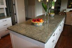 46 Best Costa Smeralda Images Granite Countertop