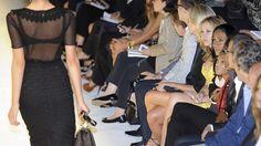Top 20: Die wichtigsten Termine für Fashion-Fans #News #Style