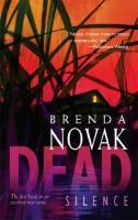 Dead Silence by Brenda Novak
