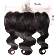 15 Closure Frontal Ideas Human Hair Hair Closure Unice Hair