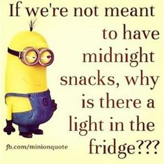 Everyone loves these minions. We have of the best minion quotes that are super funny. Everyone loves these minions. We have of the best minion quotes that are super funny. Humor Minion, Funny Minion Memes, Minions Quotes, Minion Sayings, Funny Minion Pictures, Minions Love, Minion Stuff, Purple Minions, E Mc2