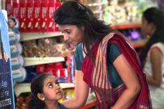 Priya Bhavani Shankar and Pooja