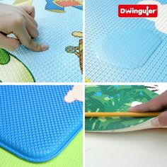 Dwinguler Playmats are super soft, cushioned and waterproof! http://www.dwinguler.in/collections/dwingular-playmats