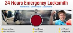 Professional locksmith and other service provider for your home and business.
