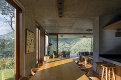 Gallery - Do Bomba House / Sotero Arquitetos - 4