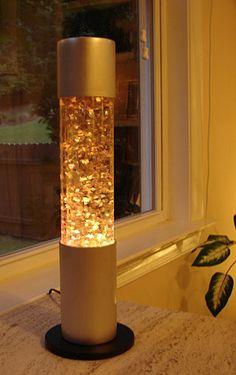 1000 Ideas About Lava Lamps On Pinterest Lamps Lamps