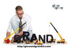BTL GLOW& GROW te dice  ¿para que sirve el networking?  El networking que hagamos perseguirá diferentes fines en la empresa en la que trabajemos que podrán ser: Afianzar la relación con nuestros clientes actuales.  Conocer mejor y en un entorno más distendido a nuestros clientes actuales. Dar a conocer nuestra empresa o idea de negocio. Dar a conocer nuevos productos o servicios de nuestra empresa.