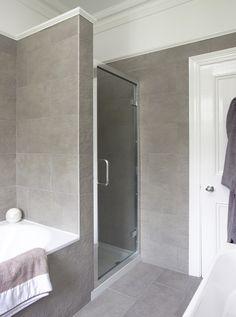 Attrayant Modern Bathroom Photos