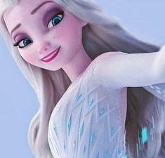 Princesa Disney Frozen, Disney Frozen Elsa, Frozen Wallpaper, Cute Disney Wallpaper, Wallpaper Wallpapers, Iphone Wallpapers, Imprimibles Toy Story Gratis, Tikki Y Plagg, Frozen Pictures
