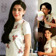 Bollywood Style, Bollywood Fashion, Insta Instagram, Insta Pic, Artist Fashion, Glitter Girl, Pakistani Actress, Patiala, Celebs