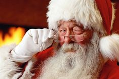 Santa's Cup: THE Holiday Drinking Game!