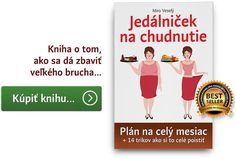 strava - čo to je? Girl Blog, Healthy Weight Loss, Diabetes, Workout, How To Plan, Fitness, Literatura, Kitchens, Turmeric