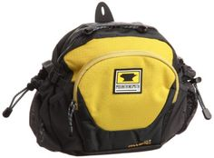 Mountainsmith LumbarRecycled Series Swift TLS R Backpack Golden Yellow >>> You can get more details by clicking on the image.Note:It is affiliate link to Amazon.