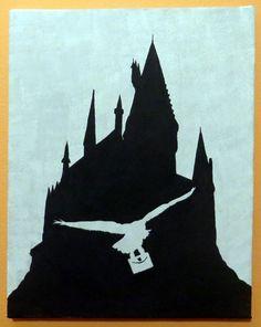 [FP] Harry Potter: Hog...