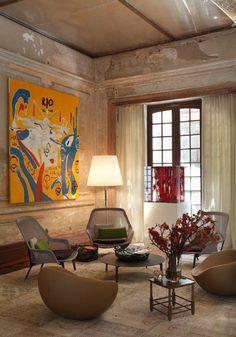 Amazing Apartment | Home Adore