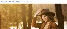 10 ESSENTIAL PIECES OF PHOTO GEAR FOR BEGINNER PHOTOGRAPHERS | Clare, Mi | Portrait Photographer | Ryan Watkins Photography